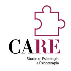 Care Psicologia – Psicologa e Psicoterapeuta